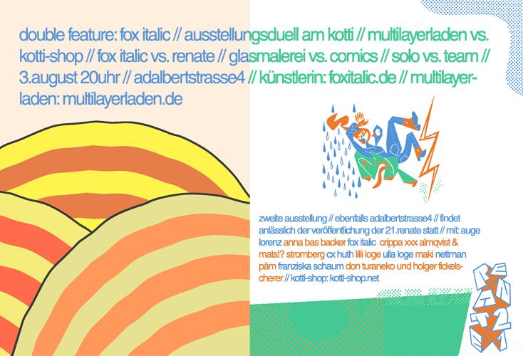 kottiduell_online